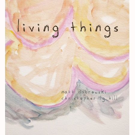 LIVING THINGS<br/>$30