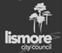 lismore council logo